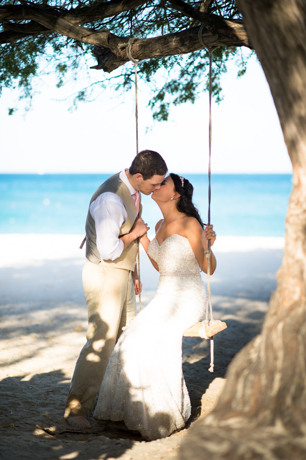 jenna-radisson-aruba-wedding_0068
