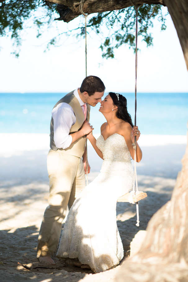 jenna-radisson-aruba-wedding_0069
