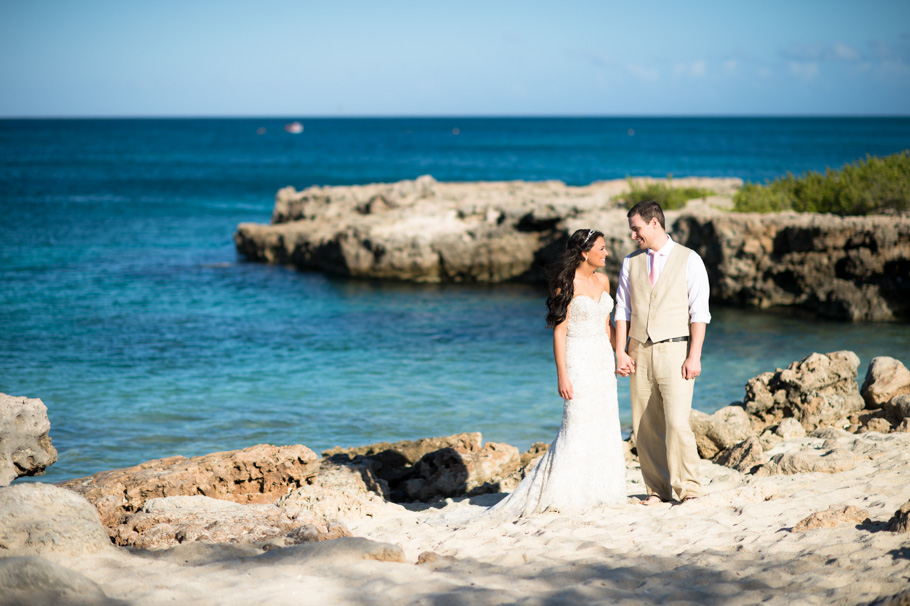 jenna-radisson-aruba-wedding_0070