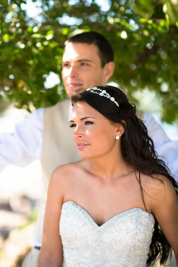 jenna-radisson-aruba-wedding_0073