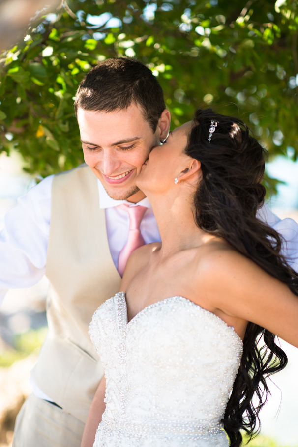 jenna-radisson-aruba-wedding_0074
