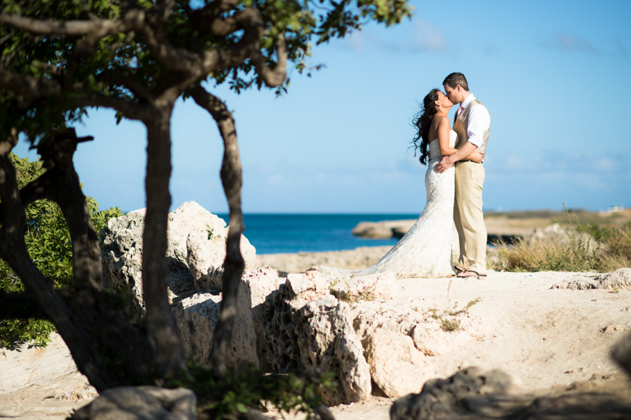 jenna-radisson-aruba-wedding_0075
