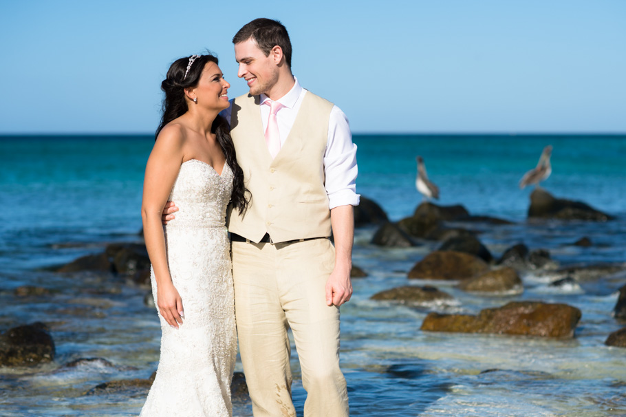 jenna-radisson-aruba-wedding_0076