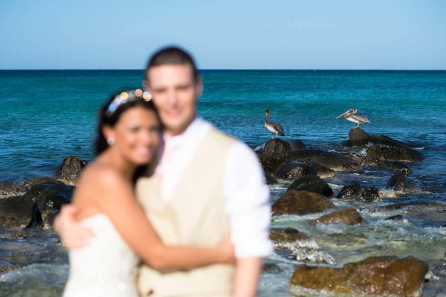jenna-radisson-aruba-wedding_0077