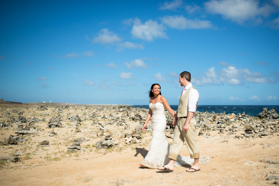 jenna-radisson-aruba-wedding_0079