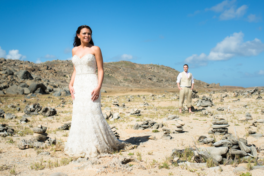 jenna-radisson-aruba-wedding_0082