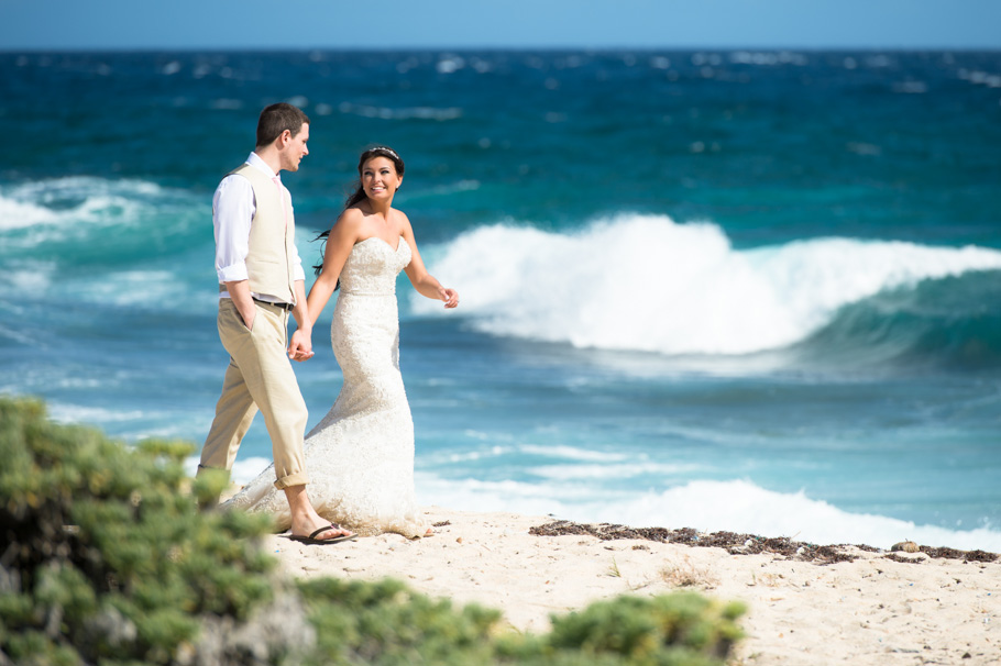 jenna-radisson-aruba-wedding_0084