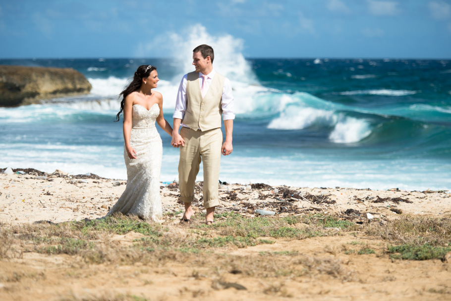 jenna-radisson-aruba-wedding_0085