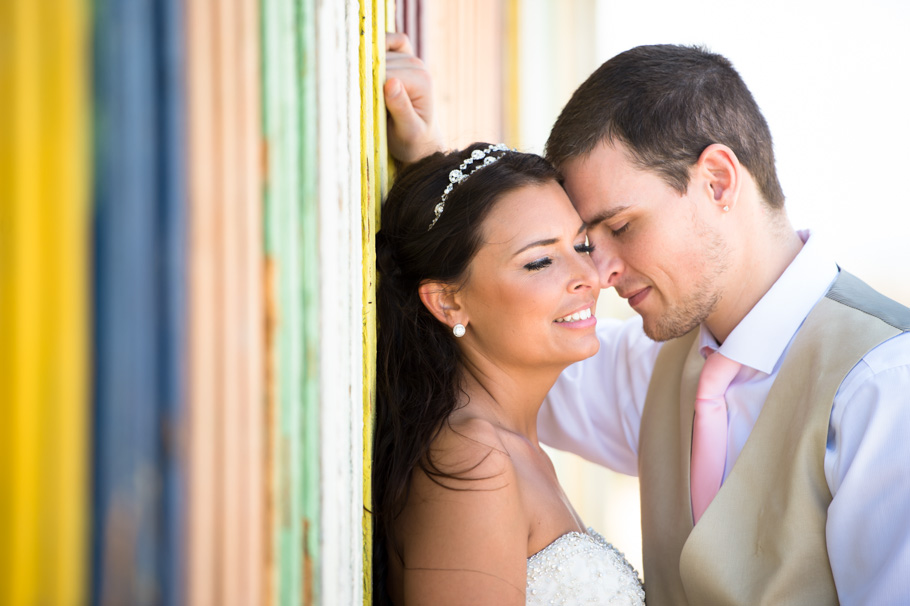 jenna-radisson-aruba-wedding_0086