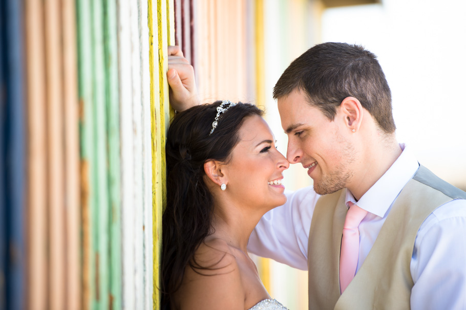 jenna-radisson-aruba-wedding_0087