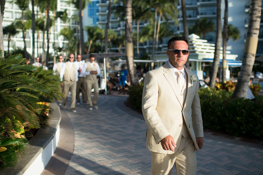 kristin-marriott-aruba-wedding-005