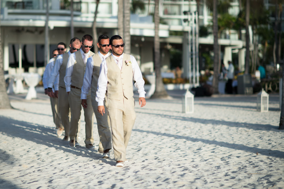 kristin-marriott-aruba-wedding-006