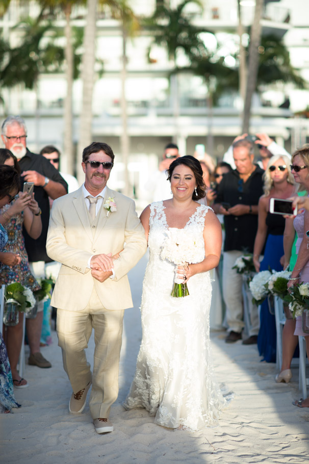 kristin-marriott-aruba-wedding-008