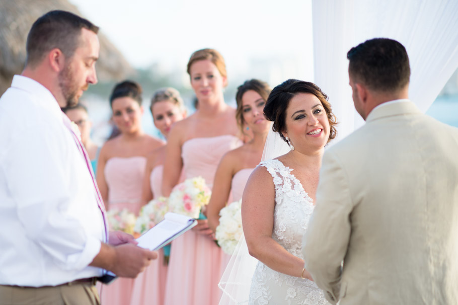 kristin-marriott-aruba-wedding-009