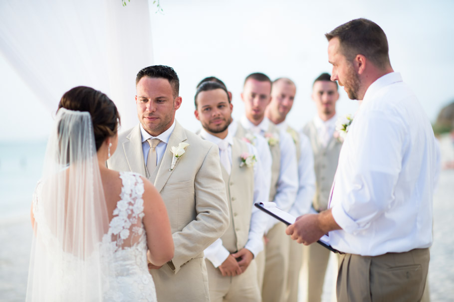 kristin-marriott-aruba-wedding-010