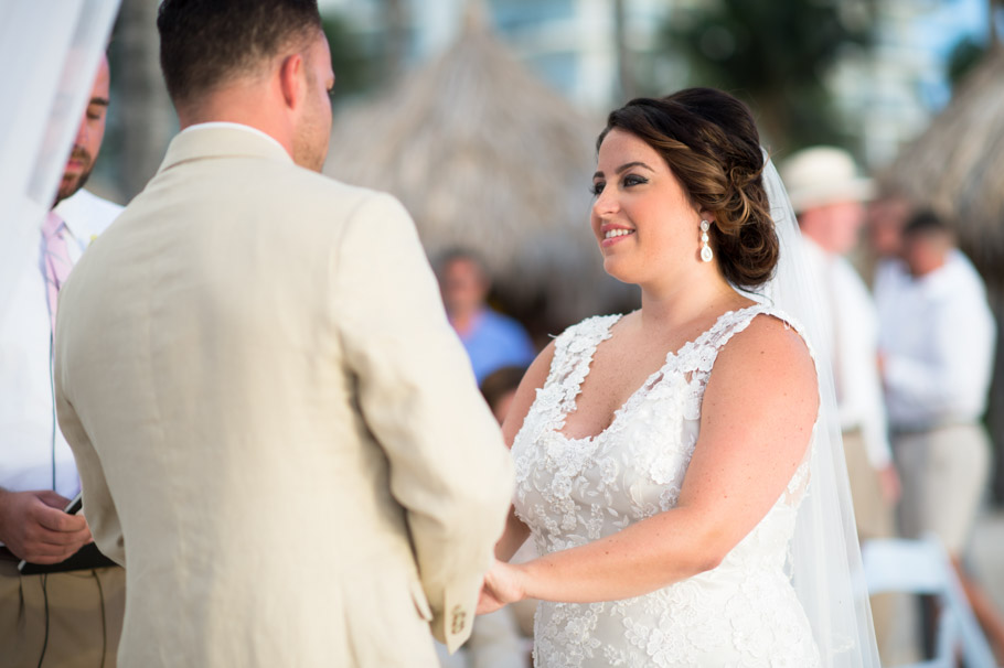 kristin-marriott-aruba-wedding-011