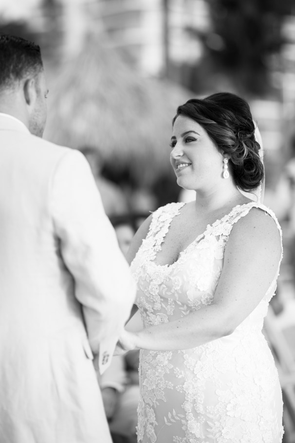 kristin-marriott-aruba-wedding-012