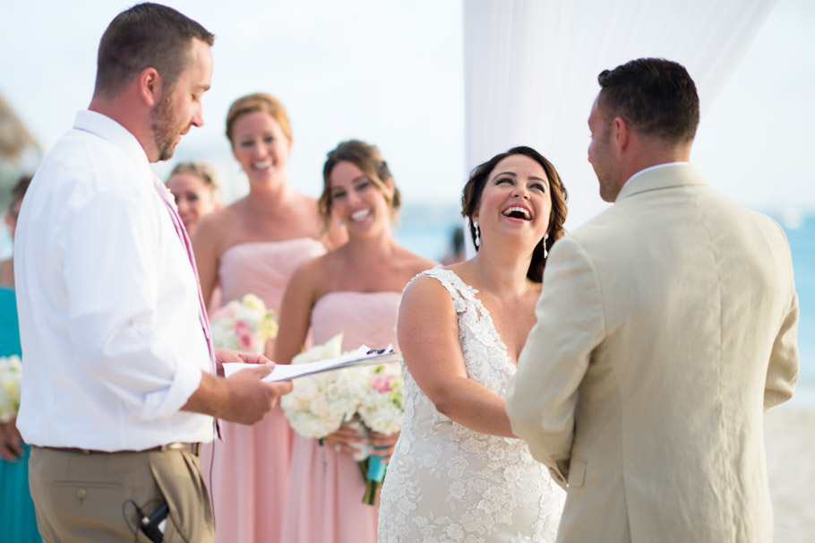 kristin-marriott-aruba-wedding-014