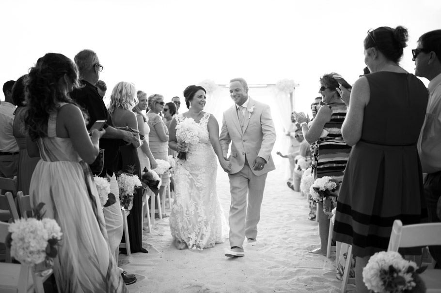 kristin-marriott-aruba-wedding-016