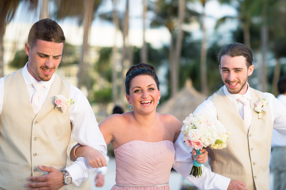 kristin-marriott-aruba-wedding-017