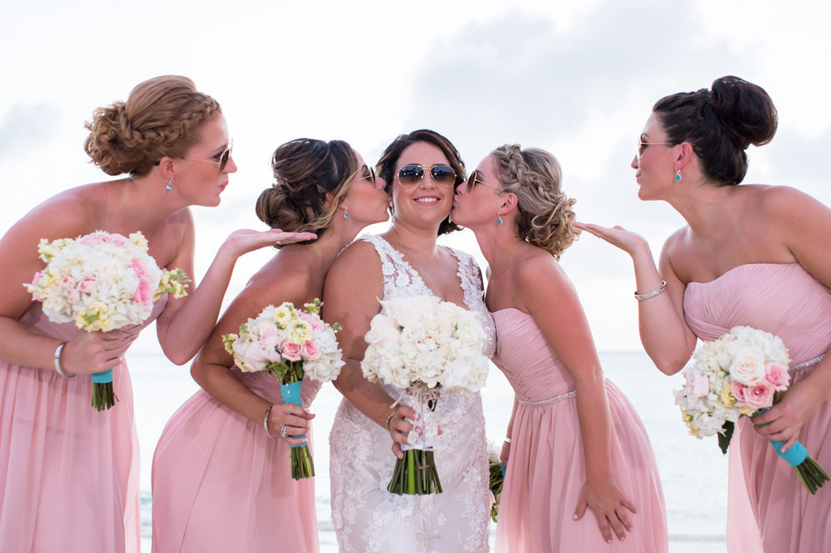 kristin-marriott-aruba-wedding-020