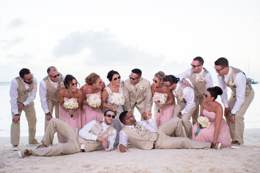 kristin-marriott-aruba-wedding-021