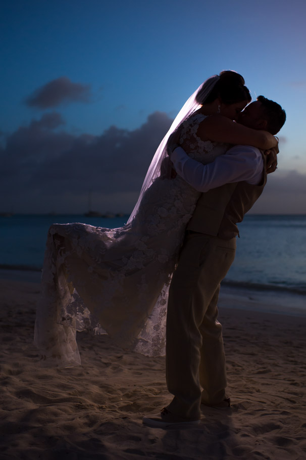 kristin-marriott-aruba-wedding-024