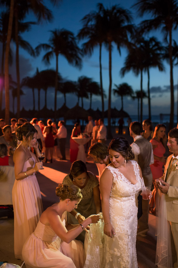 kristin-marriott-aruba-wedding-025