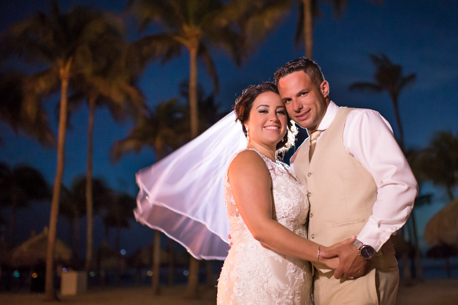 kristin-marriott-aruba-wedding-026