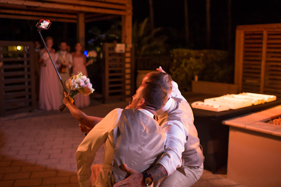 kristin-marriott-aruba-wedding-028