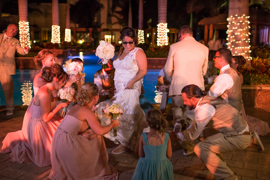 kristin-marriott-aruba-wedding-031