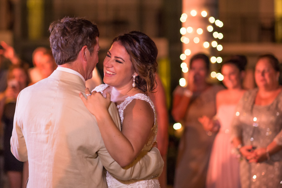 kristin-marriott-aruba-wedding-033