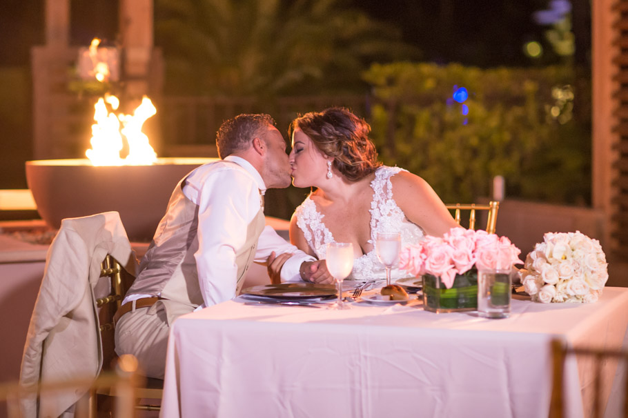 kristin-marriott-aruba-wedding-035