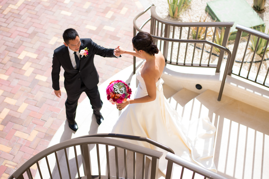 katie-ritz-carlton-aruba-wedding-006
