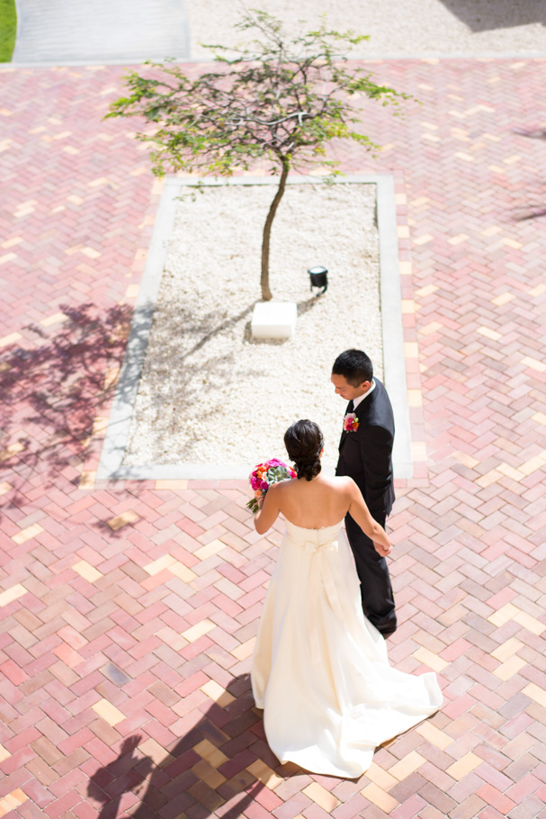 katie-ritz-carlton-aruba-wedding-007