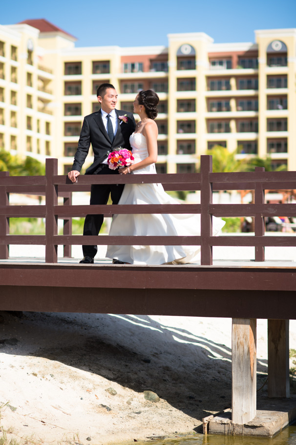 katie-ritz-carlton-aruba-wedding-008