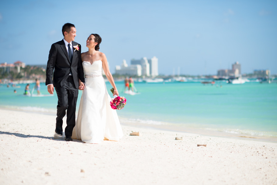 katie-ritz-carlton-aruba-wedding-011