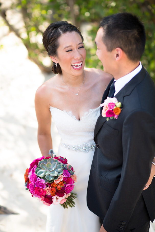 katie-ritz-carlton-aruba-wedding-013