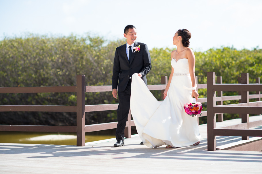 katie-ritz-carlton-aruba-wedding-014