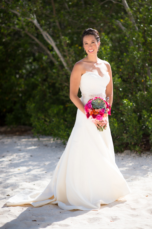 katie-ritz-carlton-aruba-wedding-016