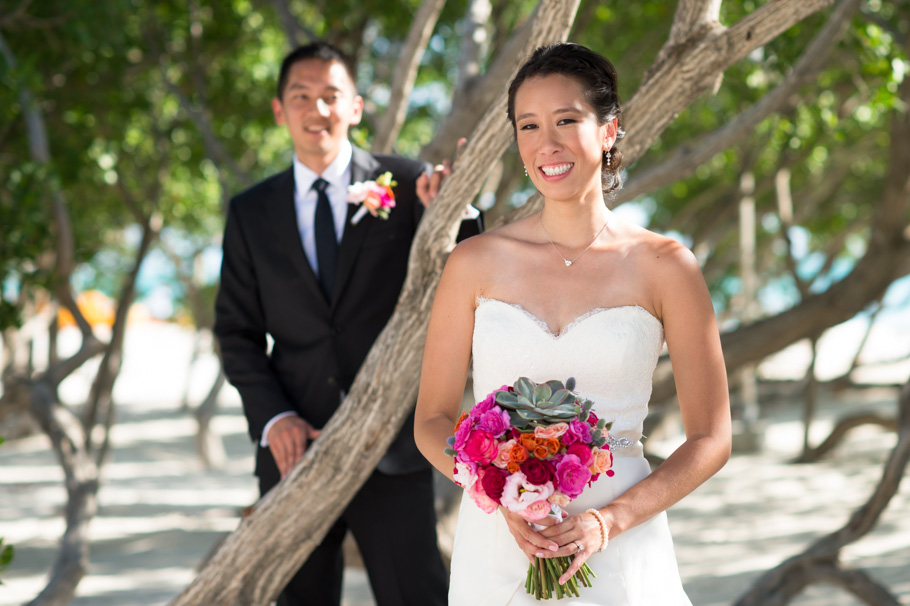 katie-ritz-carlton-aruba-wedding-021