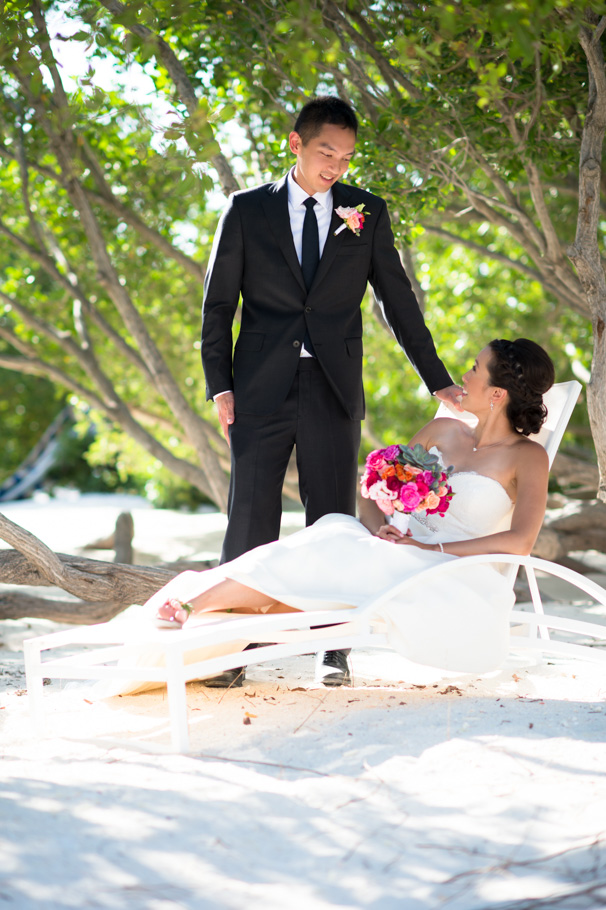 katie-ritz-carlton-aruba-wedding-023