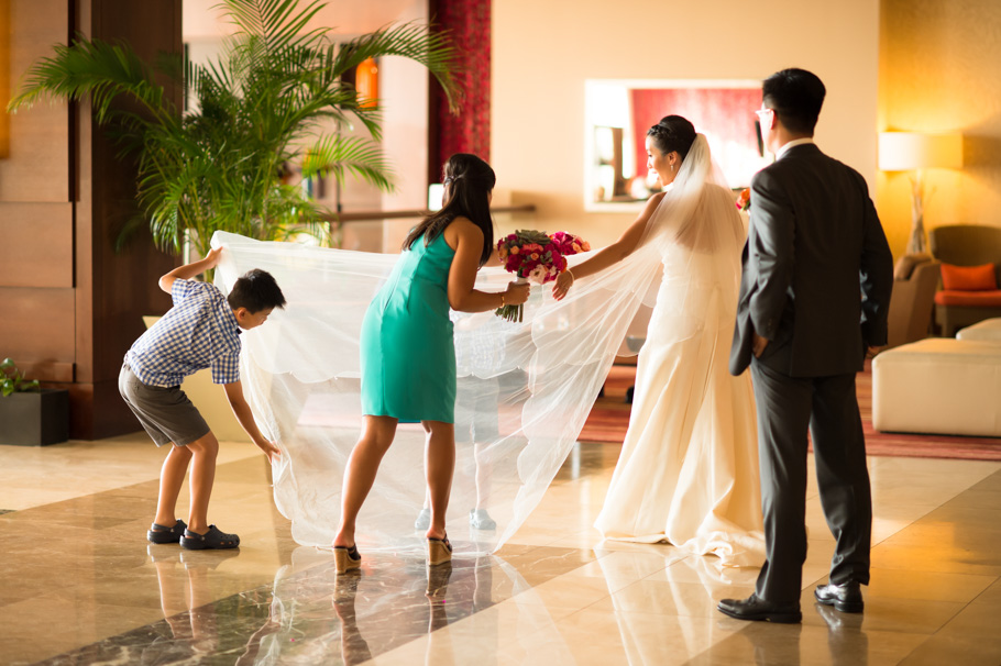 katie-ritz-carlton-aruba-wedding-026