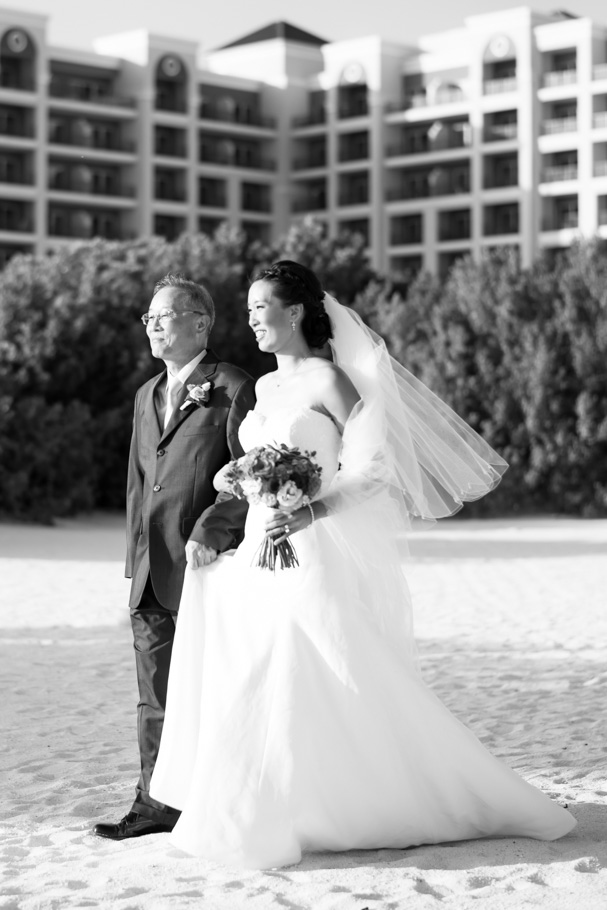katie-ritz-carlton-aruba-wedding-028