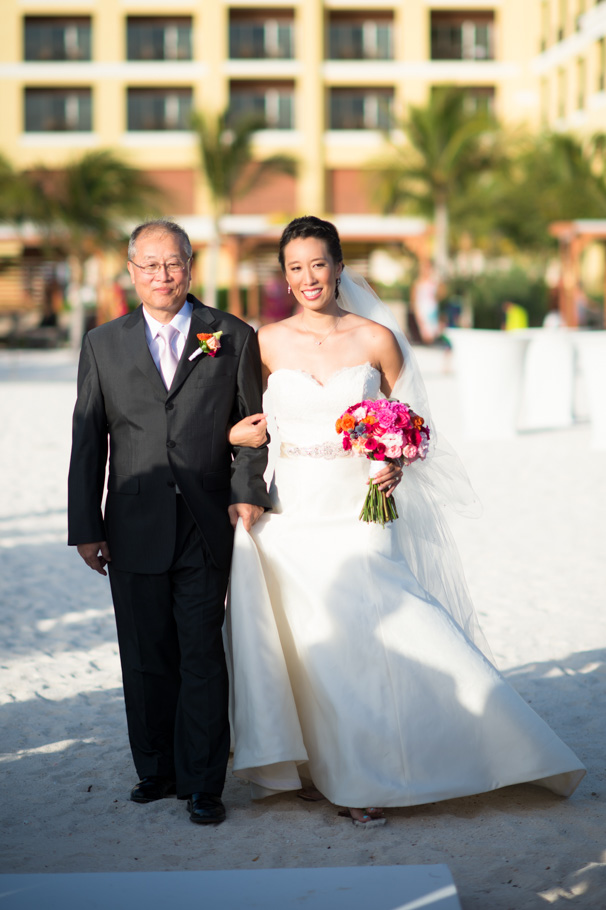 katie-ritz-carlton-aruba-wedding-029