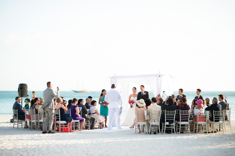 katie-ritz-carlton-aruba-wedding-030