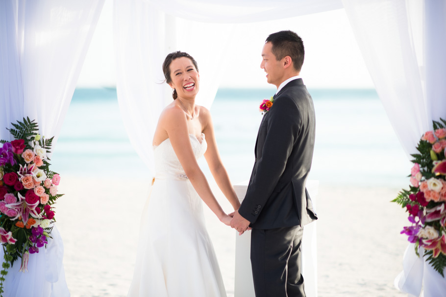 katie-ritz-carlton-aruba-wedding-031