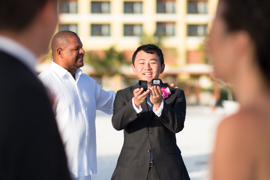 katie-ritz-carlton-aruba-wedding-033