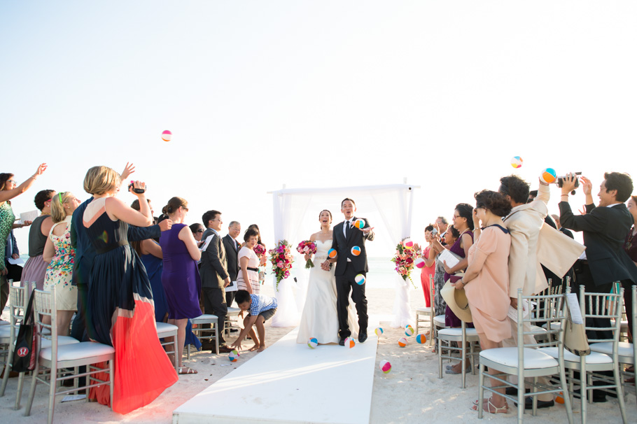 katie-ritz-carlton-aruba-wedding-034