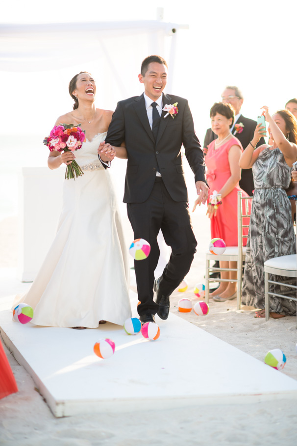katie-ritz-carlton-aruba-wedding-035